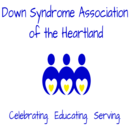 Down Syndrome Association of the Heartland