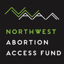 Northwest Abortion Access Fund