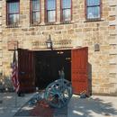 Artillery Company of Newport