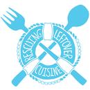 Rescuing Leftover Cuisine, Inc.