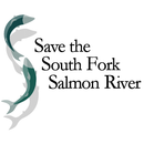 Save South Fork Salmon