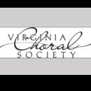 Virginia Choral Society