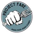 Project FARE