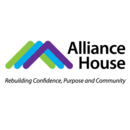 Alliance House