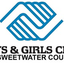 Boys & Girls Club of Sweetwater County