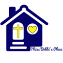 Miss Bobbi's Place