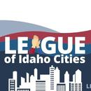 League of Idaho Cities