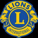 Bozeman Lions Foundation