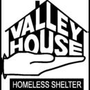 Valley House Homeless Shelter
