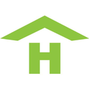 HERO House NW