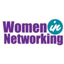 Women In Networking (WIN) Fund