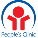 People's Clinic Foundation, Inc