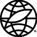 Evangelism Explosion International