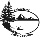 Friends of Lake Cascade
