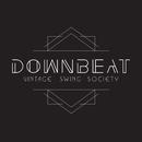 Downbeat Vintage Swing Society