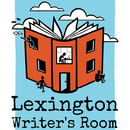 Lexington Writer's Room