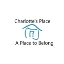 Charlotte's Place