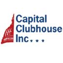 Capital Clubhouse Inc.