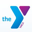 Ocean Community YMCA