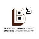 Black and Brown Owned Business Growth Program (B-Cubed)