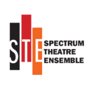 Spectrum Theatre Ensemble
