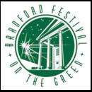 Branford Festival