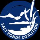 Salt Ponds Coalition