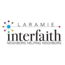 Laramie Interfaith