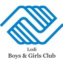 Lodi Boys & Girls Club