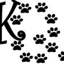 Kitty Quarters, Inc.