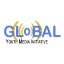 Global Youth Media Initiative