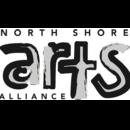 North Shore Arts Alliance