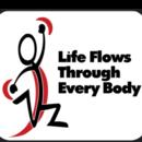 Life Flows Through Every Body Foundation