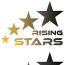 Idaho Rising Stars