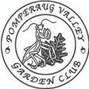 Pomperaug Valley Garden Club