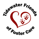 Tidewater Friends of Foster Care