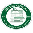Genesis Clubhouse, Inc