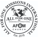 All For One Missions International