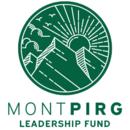 MontPIRG Leadership Fund