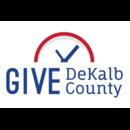 Give DeKalb County Bonus Pool