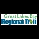 Great Lakes Bay Regional Trail