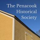 Penacook Historical Society