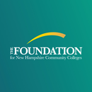 The Foundation for New Hampshire Community Colleges