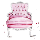 The Pink Chair Project, Inc