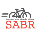 Seacoast Area Bicycle Riders