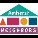 Amherst Neighbors