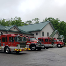 Northfield Volunteer Fire Company