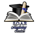 SOAR Mentoring Services
