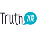 Truth 208 Inc
