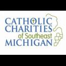 Catholic Charities of SE Michigan